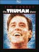 Cover Dvd DVD The Truman Show