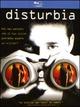 Cover Dvd Disturbia