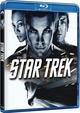 Cover Dvd DVD Star Trek - Il futuro ha inizio
