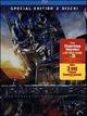 Cover Dvd DVD Transformers - La vendetta del caduto