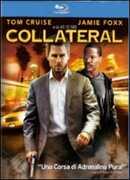 Film Collateral Michael Mann