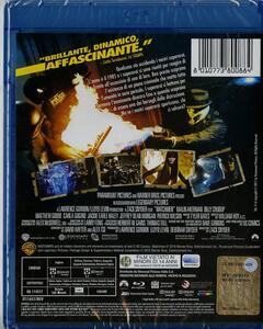 Watchmen di Zack Snyder - Blu-ray - 2