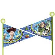 Idee regalo Bandierina Toy Story Disney Eurasia