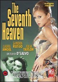 Locandina The Seventh Heaven