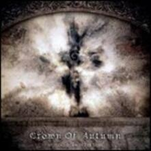 Splendours from the Dark - CD Audio di Crown of Autumn