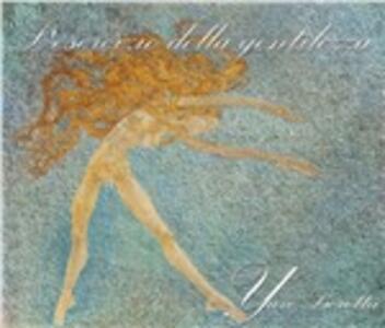 L'esercizio della gentilezza - CD Audio di Yuri Beretta