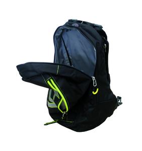 Cartoleria Zaino Seven double backpack Digital Seven 10