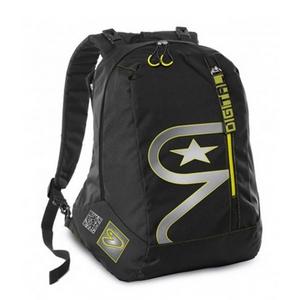 Cartoleria Zaino Seven double backpack Digital Seven 1