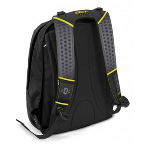 Cartoleria Zaino Seven double backpack Digital Seven 2