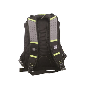 Cartoleria Zaino Seven double backpack Digital Seven 3