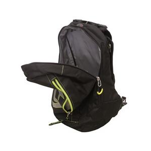 Cartoleria Zaino Seven double backpack Digital Seven 4