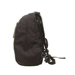 Cartoleria Zaino Seven double backpack Digital Seven 6
