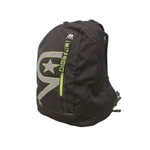 Cartoleria Zaino Seven double backpack Digital Seven 7