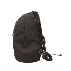 Cartoleria Zaino Seven double backpack Digital Seven 8