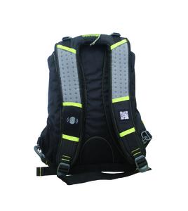 Cartoleria Zaino Seven double backpack Digital Seven 9