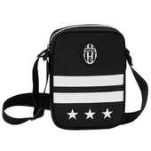 Cartoleria Tracollina Juventus Seven