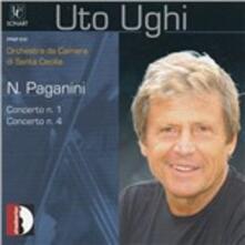 L'orca Assassina (Colonna sonora) - CD Audio di Ennio Morricone