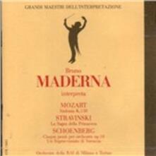 Sinfonia n.18 K130 in Fa - CD Audio di Wolfgang Amadeus Mozart