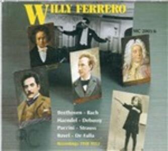 Sinfonia n.1 Op 21 in do - CD Audio di Modest Petrovich Mussorgsky