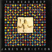 Up the Beach - CD Audio di Jane's Addiction