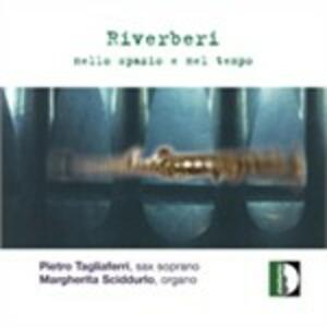 Hymnus de Adventu Domini - CD Audio di Samuel Scheidt