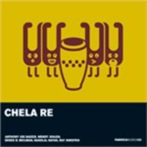 Fabrica Musica vol.3 - CD Audio di Nandlal Nayak