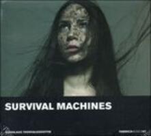 Fabrica Musica vol.7 - CD Audio di Amare Gunnlaug Thorvaldsdottir