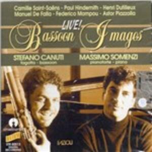 Gran Tango - CD Audio di Astor Piazzolla
