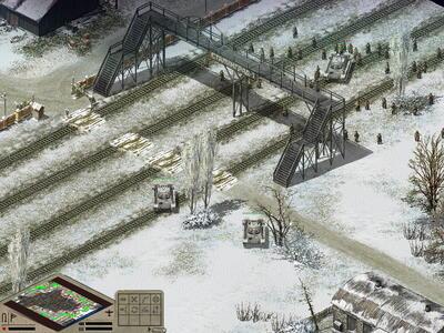 Stalingrad - 2