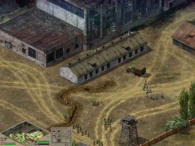 Stalingrad - 4