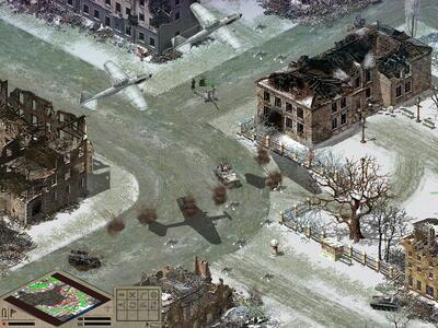 Stalingrad - 5