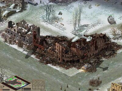 Stalingrad - 6