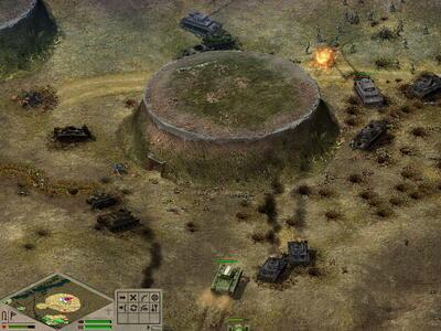 Stalingrad - 7