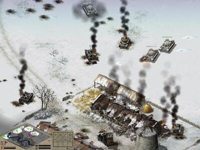 Stalingrad - 9