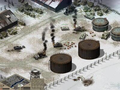 Stalingrad - 10