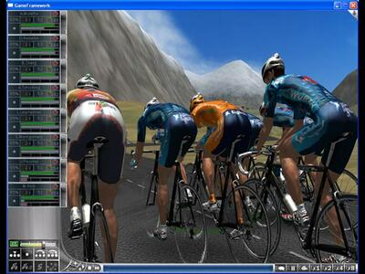 Cycling Manager 06 - 2