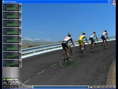 Cycling Manager 06 - 5