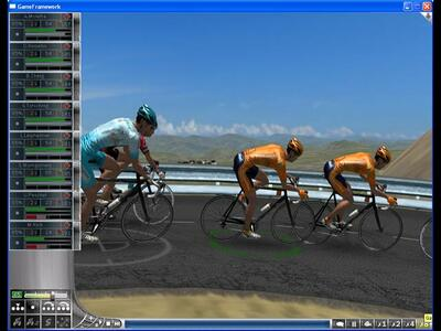 Cycling Manager 06 - 6