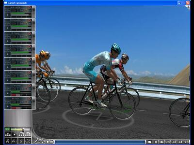 Cycling Manager 06 - 7