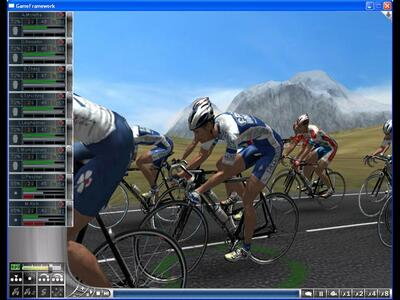 Cycling Manager 06 - 8