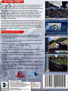 Cycling Manager 06 - 10