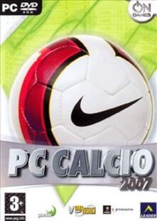 GIOCO PC SCUDETTO 2007 SCARICARE