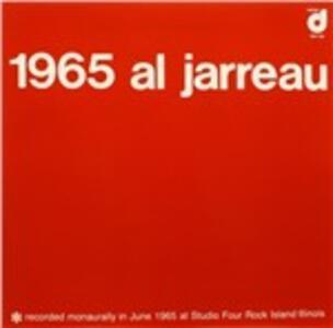 1965 - Vinile LP di Al Jarreau