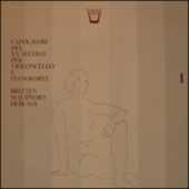 Vinile Capolavori Del Xx Secolo per Violoncello e Pianoforte - Sonata per Violoncello Claude Debussy