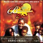 Cover CD Butta la luna 2