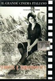 Cover Dvd DVD Sedotta e abbandonata