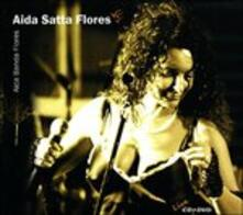 Aida Banda Flores - CD Audio di Aida Satta Flores
