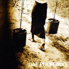Il Dono di Ugo Capezzali - CD Audio