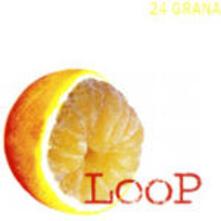 Loop - CD Audio di 24 Grana