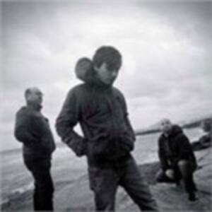 La stessa barca - Vinile LP di 24 Grana
